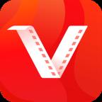 Vidmate Latest 4.4903 App Download - Vidmate 2021 Apk Download Free